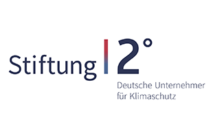 link-stiftung-2
